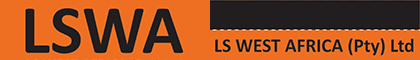 LSWA-website-logo